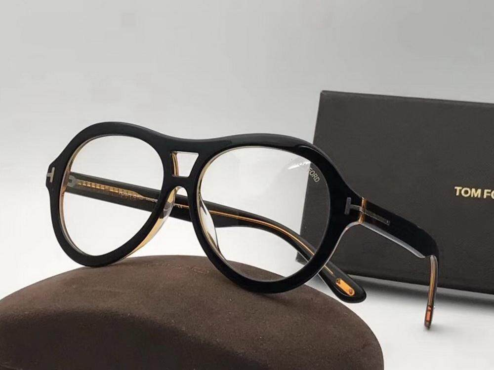 6d1695a479 Product details of Realstar Oversized Tom TOM FORD  Sunglasses Women Brand  Designer Luxury Square Sun Glasses Women 2019 Vintage Eyewear Oculos