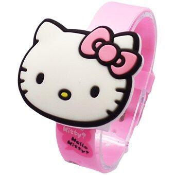 Hello Kitty S Watches