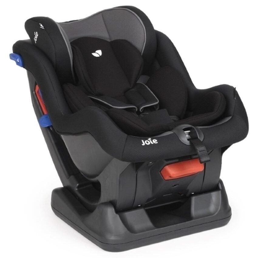Joie: Steadi Convertible Car Seat (Moonlight)