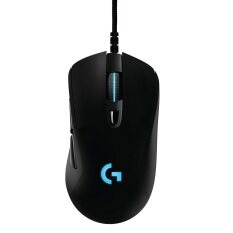 LOGITECH G403 PRODIGY WIRED GAMING MOUSE  (USB) Malaysia