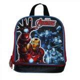 Marvel Avengers Lunch Bag - Iron Man