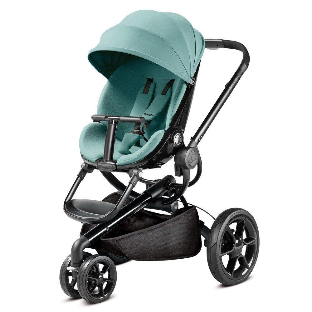 QUINNY BUZZ XTRA 3.0 (LIMITED EDITION)
