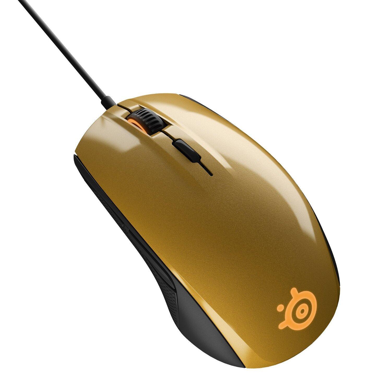 Pad Gaming Dota 2 Lebar 45 X 35cm Hitammerah ... -