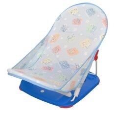 Baby Bathing Tubs & Seats - Buy Baby Bathing Tubs & Seats at Best ...