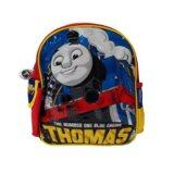 Thomas And Friends Small Backpack 10 Inches - Blue Colour
