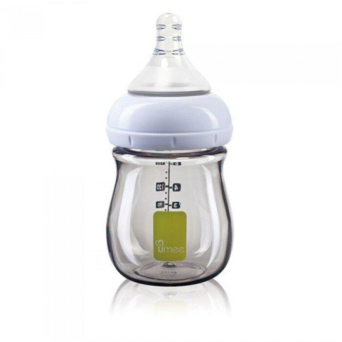 Umee PPSU Bottle 160ml
