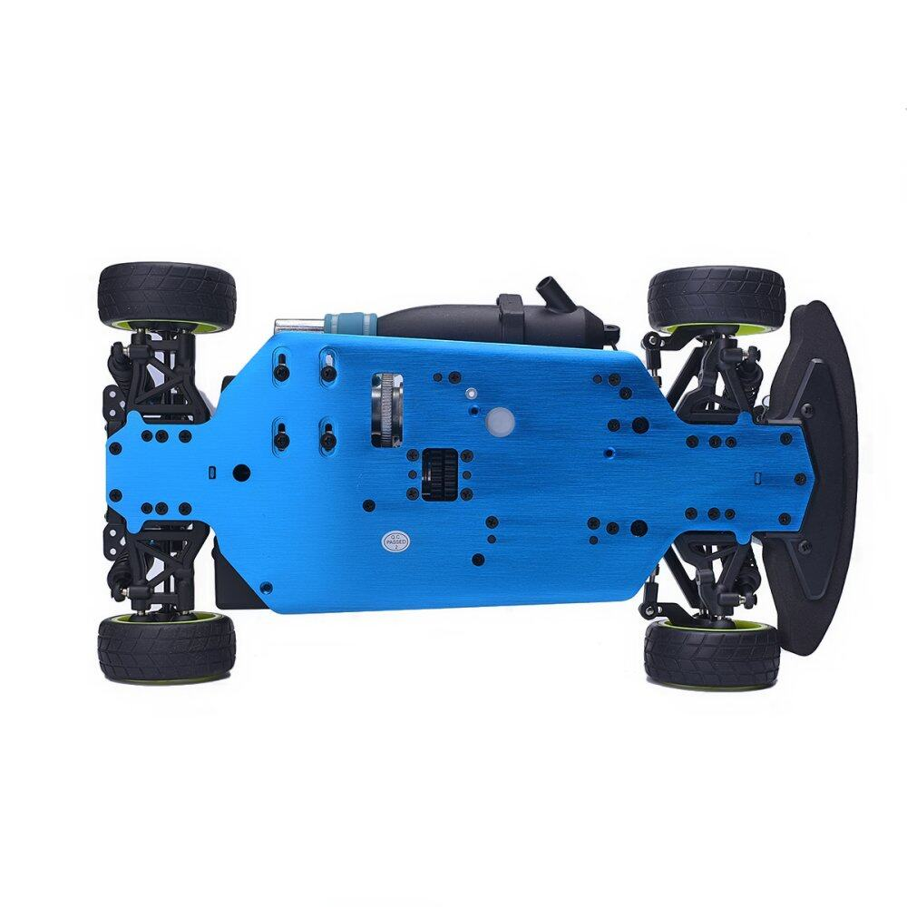 waterproof 4wd rc trucks with Car Remote Control Cover Car Remote Control Cover Products Car on Traxxas Rc Cars further Ecx 118th Torment 4wd Rtr Short Course Truck moreover Tra56076 4 additionally Axial Max D Monster Jam as well Traxxas Slash 4x4 Upgrades.