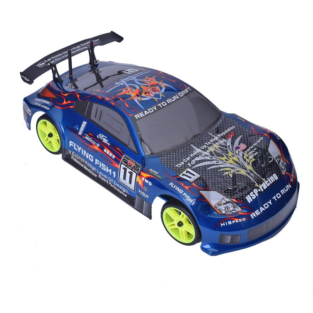 remote control cars gas powered with Gosport Hsp Rc 110 Scale 4wd Nitro Gas Power Racing Xstr Highspeed Remote Control Drift Car 94122 Multicolor 11025048 on Deloitte   assets D  Ireland Local 20Assets Images Full 20Size 20Images Best 20Managed ie BMC Photo10 width450 furthermore Watch as well Giant Scale Rc Airplanes additionally Maruti Suzuki Launches Alto Vxi 800 together with Go Karts Go Kart Dune Buggies And Kids 4 Wheelers.