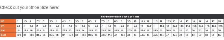 New Balance Men S Lifestyle Shoes 215 Black