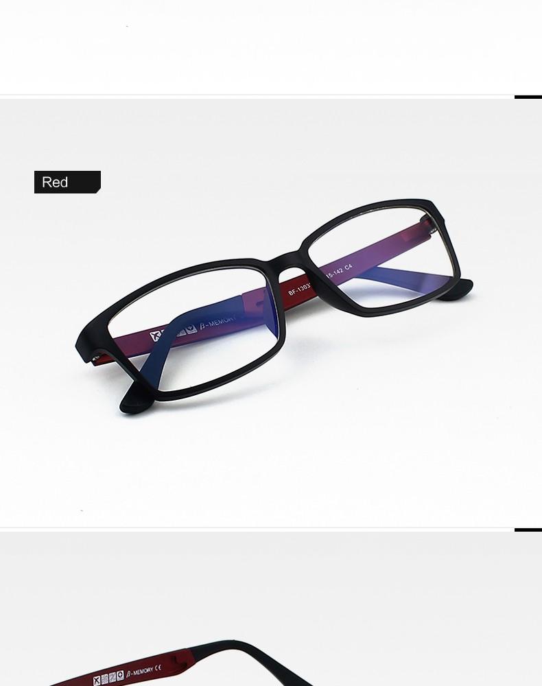 kacamata bingkai Eyewear tontonan Oculos 13028 ... Source · Spesifikasi  dari . 58f3c85d5b