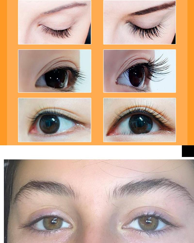 b3a7edd2f95 Specifications of Variable Y Eyelash Extension Serum Enhancer Growth Liquid Eyelash  Enhancer Eyelash Growth Serum Treatment 30ml