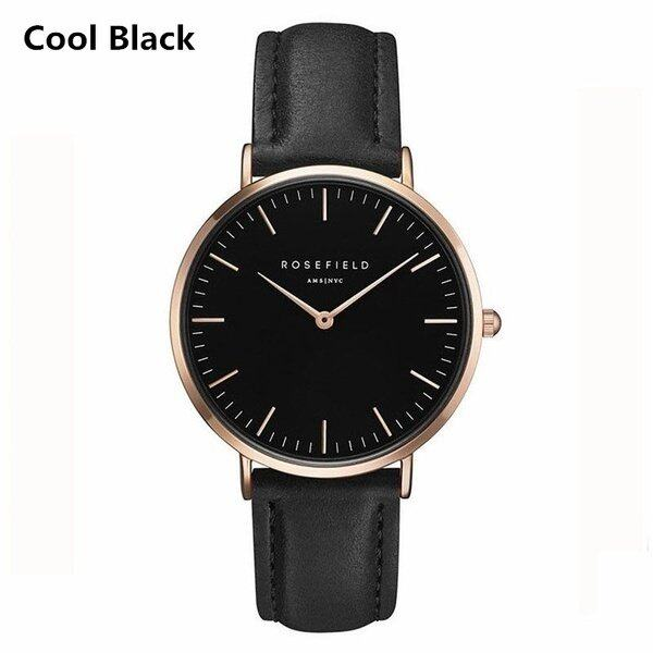 Casual Watches for Women Online in Malaysia   Lazada.com.my c181c8f334