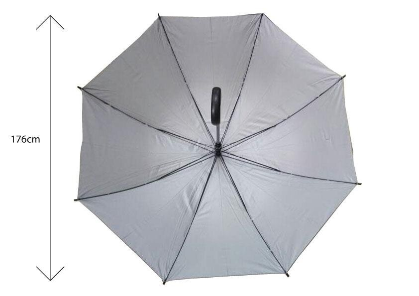 umbrella9.jpg