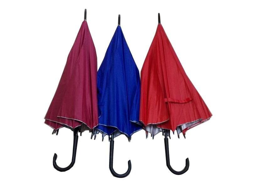 Umbrellamain.jpg