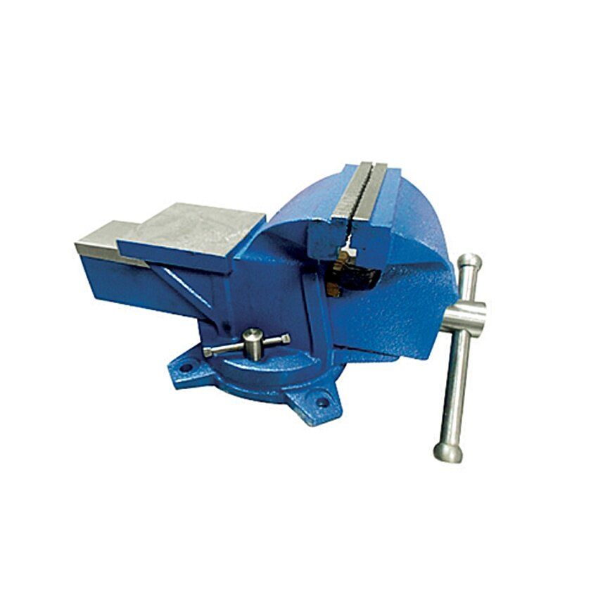 Superb Malaysia Day Sales Super Heavy Duty Swivel Bench Vice 4 Vise Bench Vice Clamp Clamping Tools Uwap Interior Chair Design Uwaporg