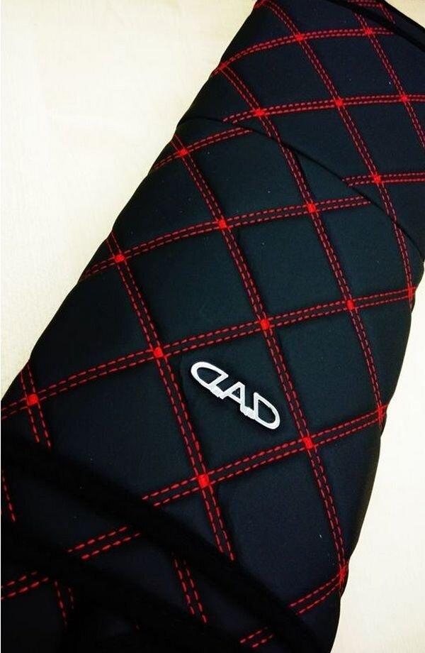 Purchase DAD GARSON VIP Non Slip Dashboard Cover Mat
