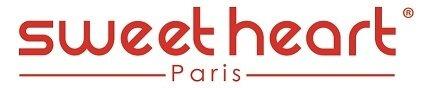 Sweet Heart Paris MARSSTAR 1201 Sport F1 12 Inches Children's Kid Bike Bicycle with Mudguard Basket