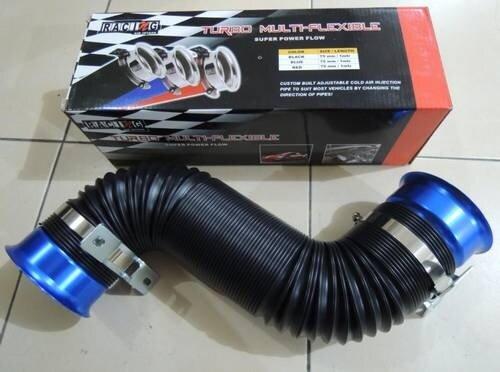 Jual Multi Flexible Air Intake Pipe