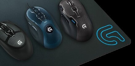 g240-cloth-gaming-mouse-pad.jpg