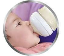 philips-avent-new-natural-teat-www.aventstore.com.my.jpg