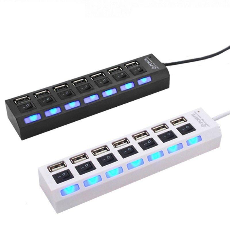 te-Monitor-Bluetooth-4-0-Passometer-Sports-Fitness-Tracker-
