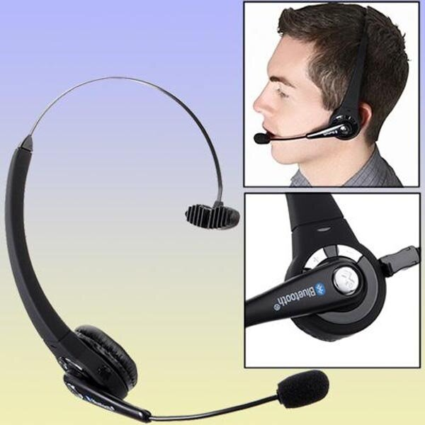 9662d49ab5a Product details of bluetooth Wireless Headset Headphone for Sony  Playstation 3 PS3 With Microphone